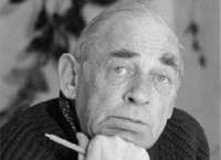 Архитектор Алвар Аалто