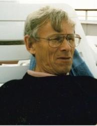 Василий Носков1