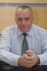 Киршин