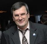 Николай Горькавый