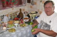 Павел Шахов2