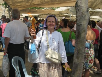 Светлана Кириченко1