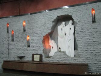 Стена плача1