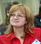 С Лаврова