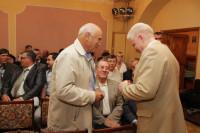 С М. Фонотовым и С. Фатыховым