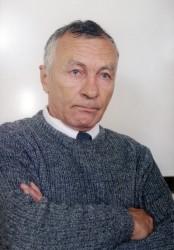 С.Борисов большой