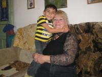 Таджикский мальчик2