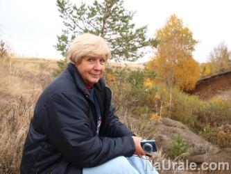 Татьяна Корецкая2