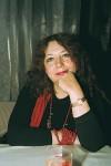 У писателя Марии Арбатовой есть турецкая кровь