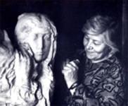 Челинцова