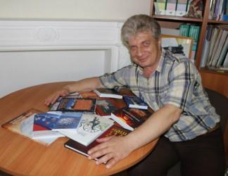 Я и книги_n