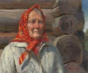 п-т.Ады-Александровны.-2001