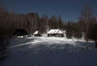 хутора