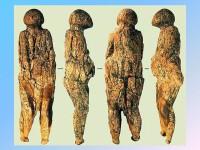 0006-006-Figurki-zhenschin