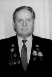 002 Боже С.Я (отец). С фото конца 1980-х гг.