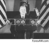 1970900.wm_w_480.обращение_Президента_Гувера_к_американскому_народу
