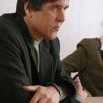 Петр Акимов