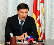 Михаил Юревич _ талантливый бизнесмен и противоречивый губернатор