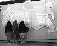 2. Мой адрес _ Советский Союз. Челябинск, ж.д. вокзал, 1978 г.
