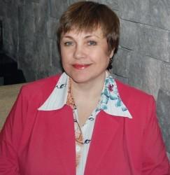 30.09.2013 Дубкова