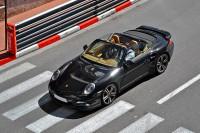 640px-Porsche_911_Turbo_Cabriolet_(7266829930)