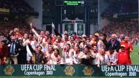 95b9duefa-cup-winner