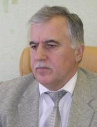 Gulov