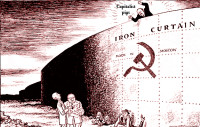 Iron-curtain-toon