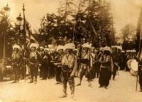 Janissary-image