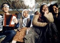 CINE MUSIQ ET PAT temps-des-gitans-1989-10-g