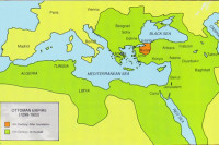 OttomanEmpireatitspeak