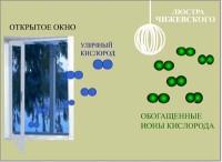 SHEMA-OKNO