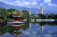 china-nature-and-pagoda