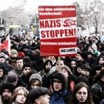 germany-dresden-anti-nazi-action-13022010