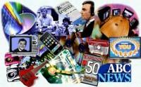 mass-media_fa_rszd