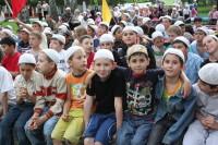 muslim2011
