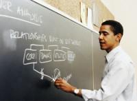 obama_profesor