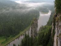 reka_Ural